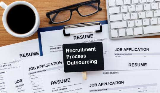 Recruitment-Process-Outsourcin